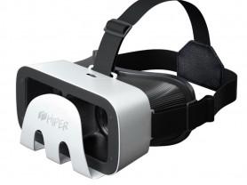 HIPER VRR очки виртуальной реальности