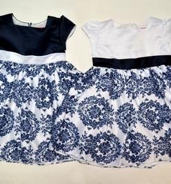 Платье 93
