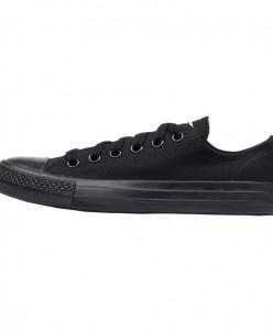Кеды Converse Chuck Taylor All Star M5039 All Black