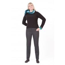 Женские брюки,