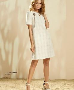 платье NiV NiV Артикул: 1375