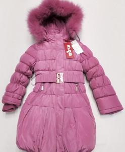 Пальто Зима Крош арт. 79389