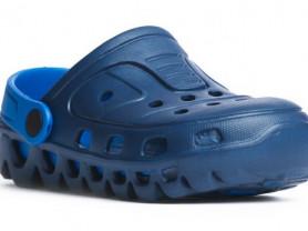 Новые пантолеты PlayToday, 31 размер