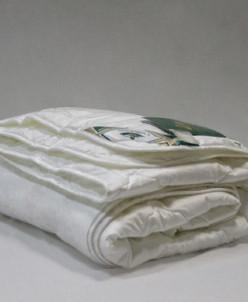 СБ-О-7-3 Одеяло 'Стебель бамбука' 200*220