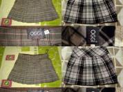 Много стильной и новой одежды для девочки подростк