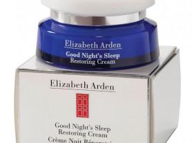 Elizabeth Arden восстанавливающий ночной крем для лица