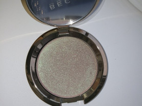 хайлайтер Light Chaser highlighter BECCA