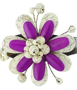 """Браслет """"Цветок"""", Ericson Manansala"""