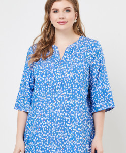 Блуза 4235