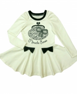 Платье Модель 402
