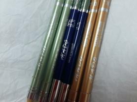 Mado карандаш для глаз