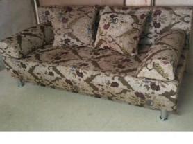 новые диваны от производителя г Краснодар