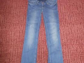 Новые джинсы для беременных фирма HM