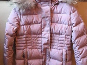 Курточка Monnalisa