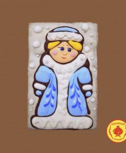 Снегурочка (130 гр)