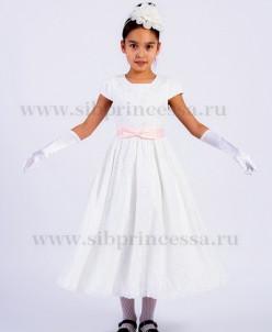 Платье 352