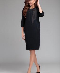 платье Gizart Артикул: 7373с
