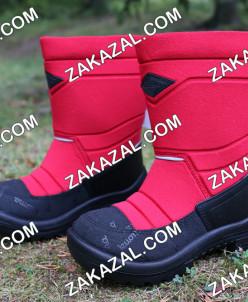Куома обувь, Коллекция GT