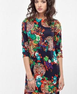 Женские платья совместная закупка