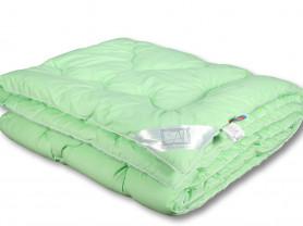 Одеяло Бамбук-Лето-Стандарт сверлегкое