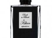 Тестер Kilian Back To Black Aphrodisiac 50 ml