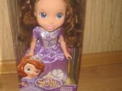 кукла София