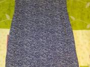 Платье новое стрейч р.42-44