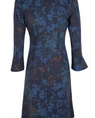 ZAPS - Осень-Зима 18-19 LANSA Платье , размеры евро