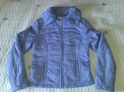 Куртка Finn Flare, р.S