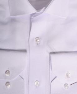Рубашка мужская Alonzo Corrado