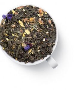 "Чай Gutenberg зеленый ароматиз ""Сок жизни"""