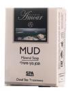 Shemen Amour Минеральное грязевое мыло
