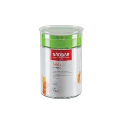 Ёмкость для сыпучих продуктов Tekla, 1,7 л