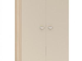 Шкаф с ящиками ГК 900