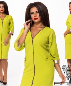 Платье - 27445