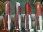 Dior rouge диор руж помада