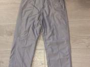 новые брюки для весны gulliver 116р