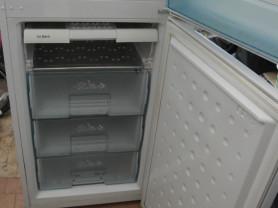 холодильник ВИКО