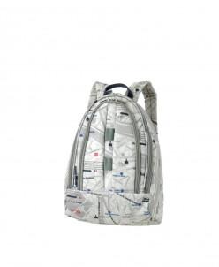 Рюкзак детский Asgard Р-5131 C