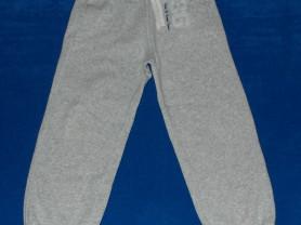 Штаны утепленные H&M, 110-116 см