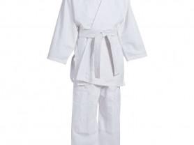 Новое Кимоно для Дзюдо детское 200