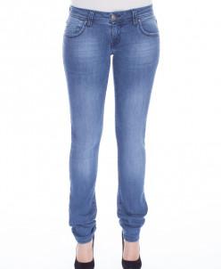 F5 jeans - джинсы