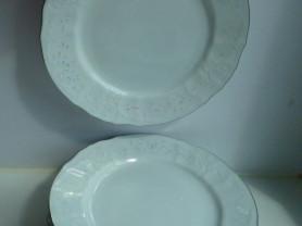 Тарелки Bernadotte десертные - набор на 6персон