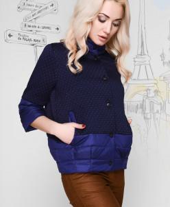 Куртка LS-8735