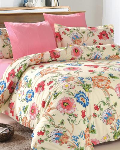 Комплект постельного белья #94470