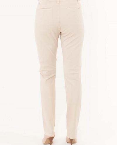 F5 jeans - брюки