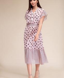 платье Gizart Артикул:  7325п