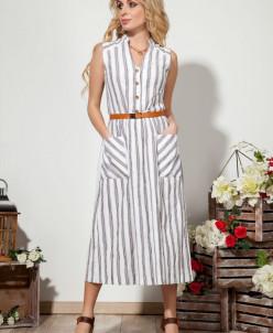 платье Dilana VIP Артикул: 1361