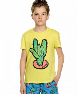 BFT4123/1 футболка