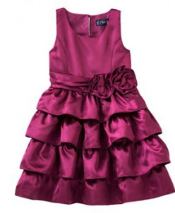 Платье Chaps